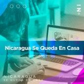 Nicaragua se queda en casa by Various Artists