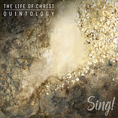 Resurrection - Sing! The Life Of Christ Quintology de Keith & Kristyn Getty