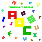 Abc,S by Ybckidmelo