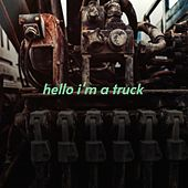 Hello I'm a Truck de Buck Owens, Don Gibson, Willie Nelson, Ferlin Husky, Carl Smith, Mickey Gilley, Waylon Jennings, Billy Joe Royal