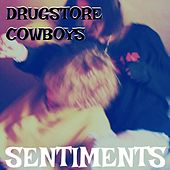 Sentiments de The Drugstore Cowboys