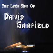 The Latin Side Of David Garfield by Various Artists