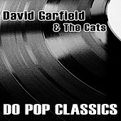 David Garfield & The Cats Do Pop Classics fra Various Artists