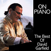On Piano  - Best Of David Garfield von Various Artists