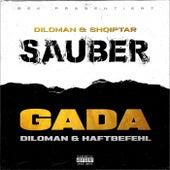 Gada / Sauber de Diloman