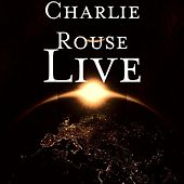 Live by Charlie Rouse