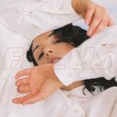 Focus by Evan Giia