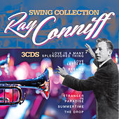Swing Collection by Ray Conniff