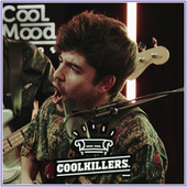 Have You Ever Seen the Rain? de CoolKillers