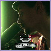 Yellow de CoolKillers