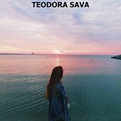 I Don't Want to Miss a Thing (Live) by Teodora Sava