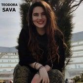 If I Were a Boy (Live) by Teodora Sava