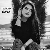 Firework (Live) by Teodora Sava