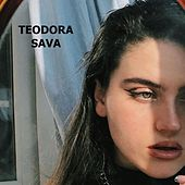 Perfect (Live) by Teodora Sava