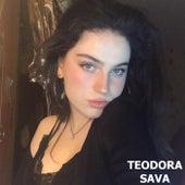 Listen (Live) by Teodora Sava
