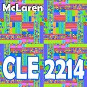 McLaren de Cle 2214