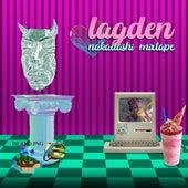 Nakadashi Mixtape von Lagden
