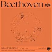 Beethoven: Piano Concerto No. 4 in G Major, Op. 58 de Claudio Arrau