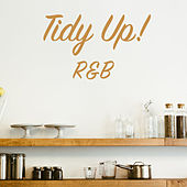 Tidy Up! R&B de Various Artists