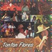 Forró de Tonton Flores