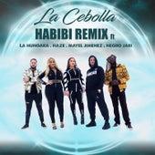 Habibi (Remix) de La Cebolla