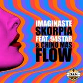 Imaginaste by Skorpia
