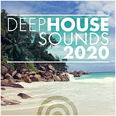 Deep House Sounds 2020 von Various Artists