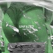 Unfazed von Yung Xiety
