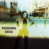 De Craciun by Teodora Sava