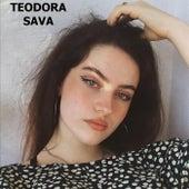 Purple Rain (Live) by Teodora Sava
