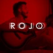 Rojo by Cristian Osorno