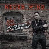 Neuer Wind de Andreas Gabalier