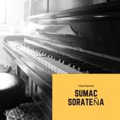 Sumac Sorateña von Yma Sumac