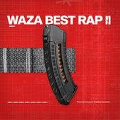 Waza Best Rap 2 de Oyoshe