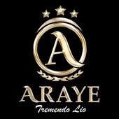 Tremendo Lio de Orquesta Araye