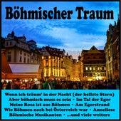 Böhmischer Traum by Various Artists