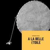 A la belle étoile de Juliette Greco