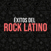 EXITOS DEL ROCK LATINO de Various Artists