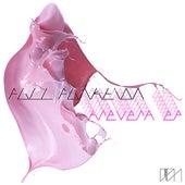 Krevera EP by Full Funktion