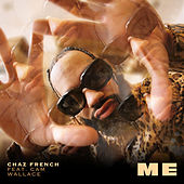 Me de Chaz French