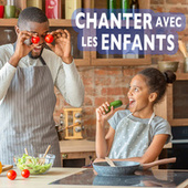 Chanter avec les enfants von Various Artists