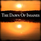 The Dawn Of Insanes de Shadow Of Good