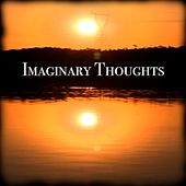 Imaginary Thoughts de Shadow Of Good