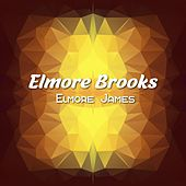 Elmore Brooks de Elmore James