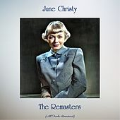 The Remasters (All Tracks Remastered) de June Christy