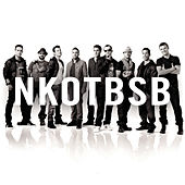Nkotbsb by Various Artists