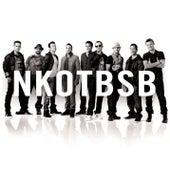 NKOTBSB by NKOTBSB