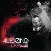 Emotional von Alex Zind