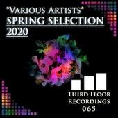 Spring Selection 2020 de Various Artists