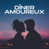 Diner amoureux von Various Artists